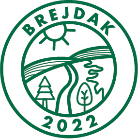 Brejdak Gravel